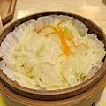 包種高麗菜.jpg