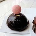 巧克力蔓越梅蛋糕.jpg