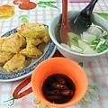 竹筍湯+炸地瓜.jpg