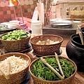 燙青菜DIY.jpg