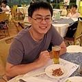 啤酒配小魚乾-讚.jpg
