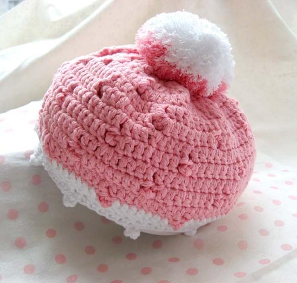 20090627-BABY帽-2款.jpg