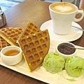 抹茶紅豆鬆餅.jpg