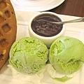 抹茶紅豆鬆餅-1.jpg