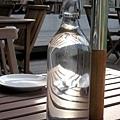 水瓶-1.jpg
