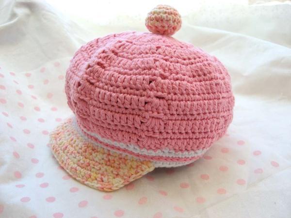 20090711-BABY帽-3款-1.jpg