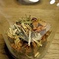 香草香茅花草茶-1.jpg