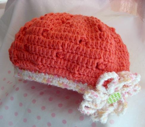 童帽.jpg