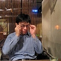 王小鴻-耍狠.jpg