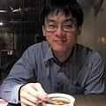 王小鴻-05.jpg