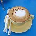 特調咖啡 ~不錯