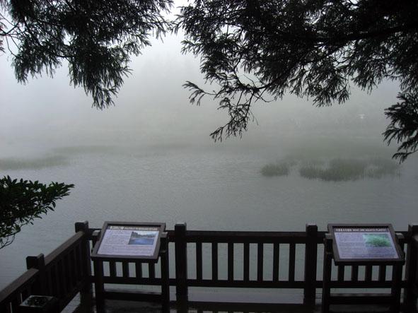 夢幻湖-01.jpg