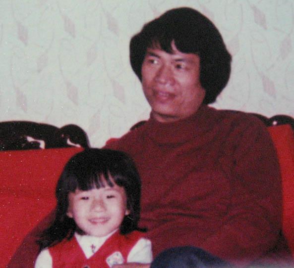 爸和我-1.jpg