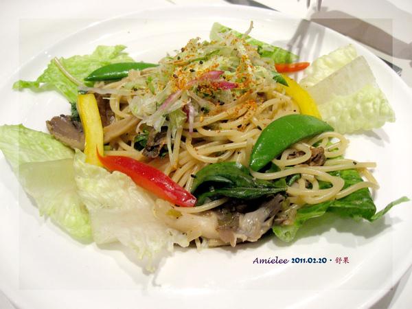主菜-牛肝菌義式辣麵.jpg