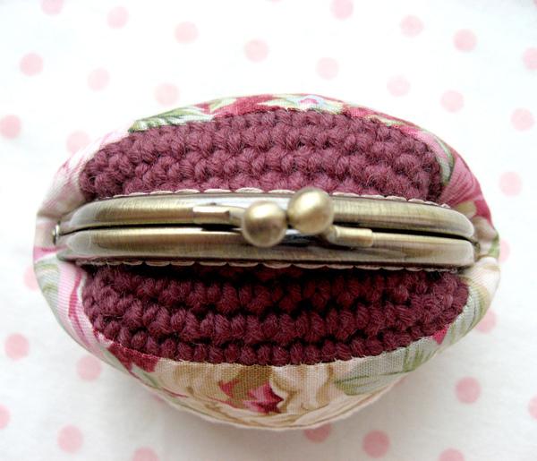 古典花兒口金包(小羊毛)-紫-3.jpg