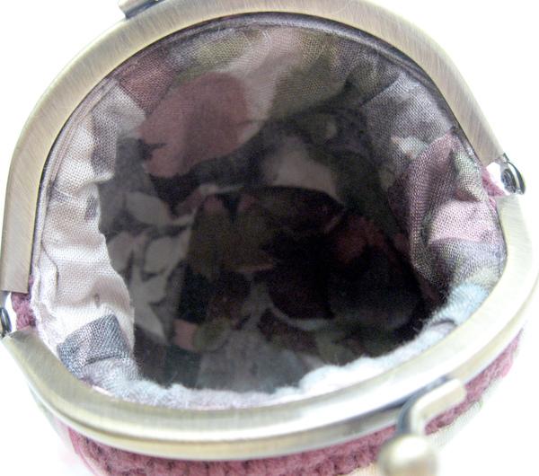 古典花兒口金包(小羊毛)-紫-2.jpg