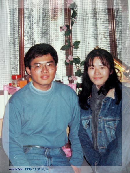 15年前合照.jpg