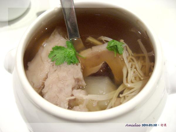 湯品-義式燉蔬煲.jpg