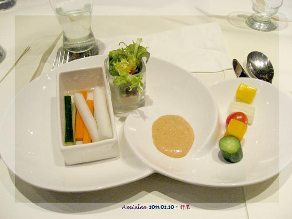 沙拉-時蔬棒沙拉.jpg