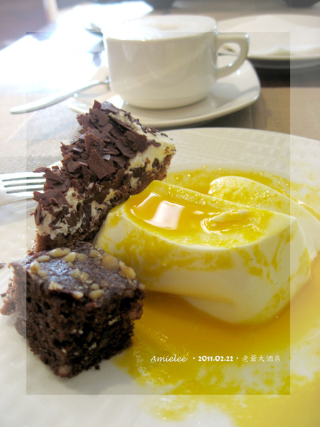 甜點+咖啡.jpg
