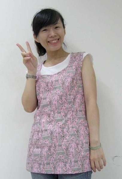 連身裙-2.jpg