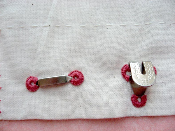手縫練習-2.jpg