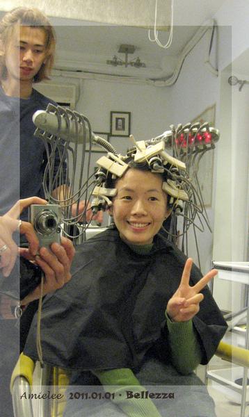 Amielee-燙髮02.JPG