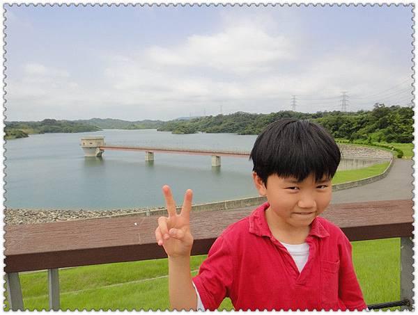 DSC02479_副本.jpg