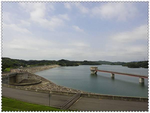 DSC02475_副本.jpg