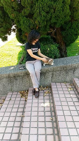 haircut_433.jpg