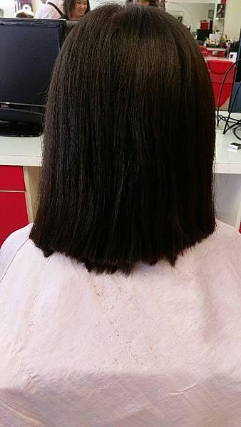 haircut_2326.jpg