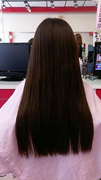 haircut_3371.jpg