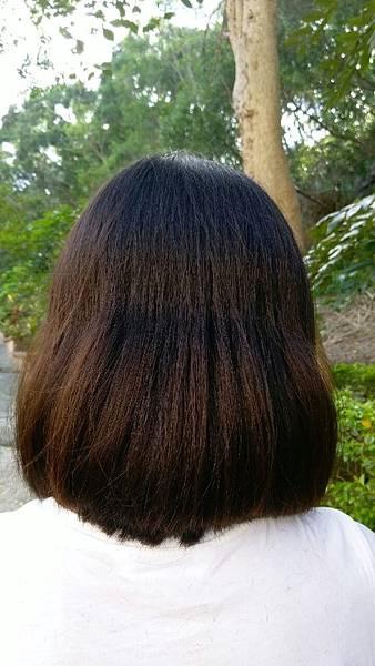 haircut_5405.jpg