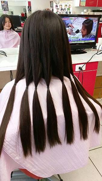 haircut_6162.jpg