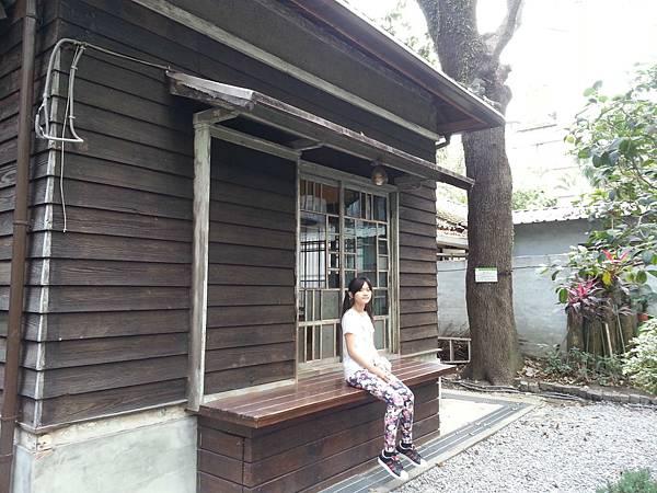 20150220_112458_meitu_4.jpg