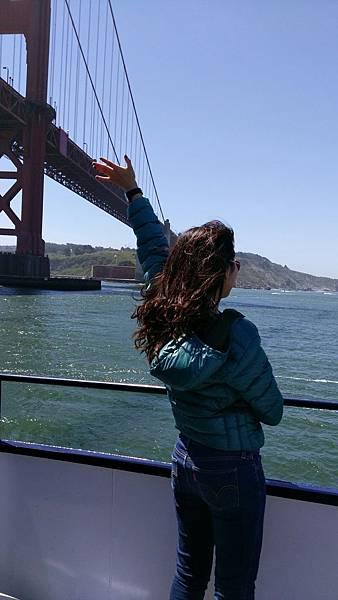 San Fransico_170618_0034.jpg