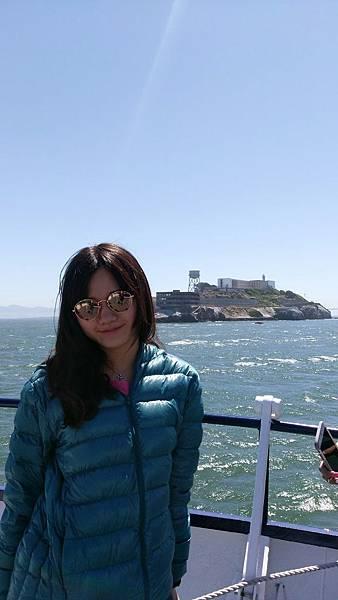 San Fransico_170618_0040.jpg