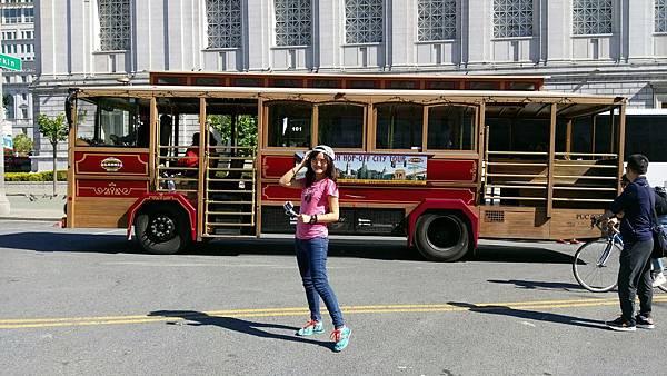 San Fransico_170618_0043.jpg