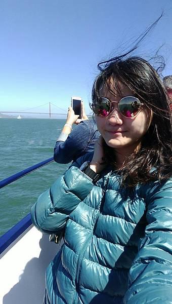 San Fransico_170618_0046.jpg