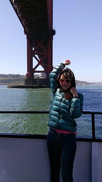 San Fransico_170618_0059.jpg