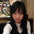 upload.new-upload-425697-b-P1000818.jpg