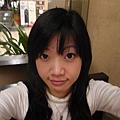 upload.new-upload-425697-b-P1000822.jpg