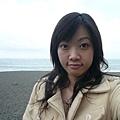 upload.new-upload-425697-z-P1000915.jpg