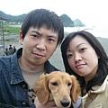 upload.new-upload-425697-z-P1000916.jpg