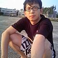 DCF_0117.JPG