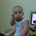 DSC00270_大小 .JPG