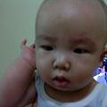 DSC00271_大小 .JPG