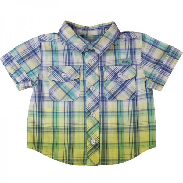 camisa-popelin-cuadros