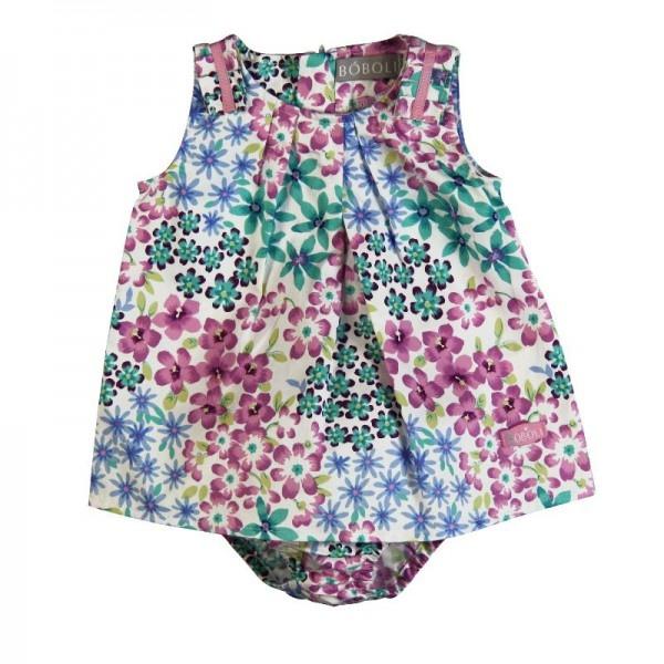 vestido-saten-flores