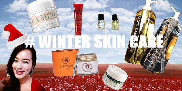 winter skin care2